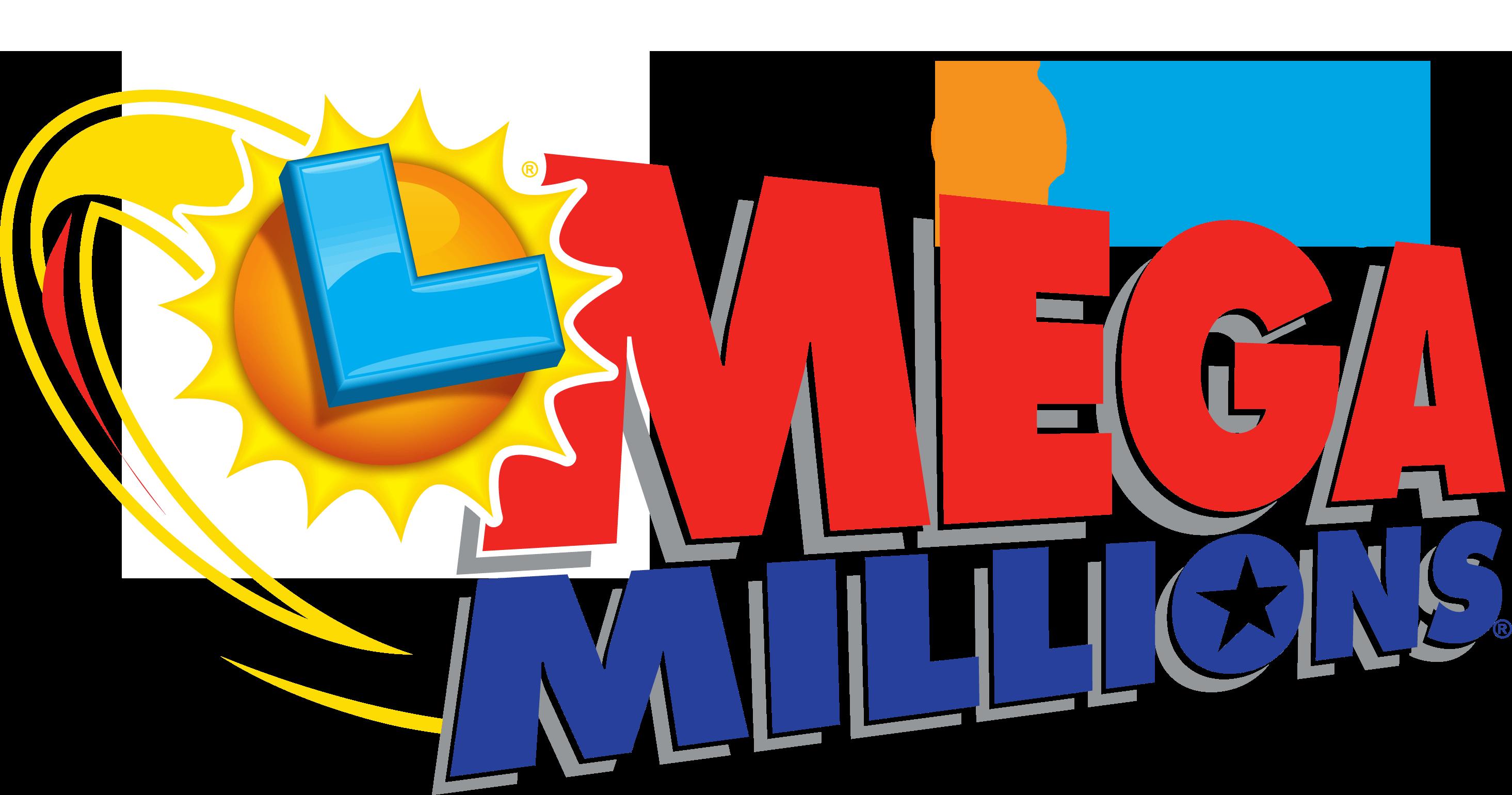 Mega Millions, cblottery